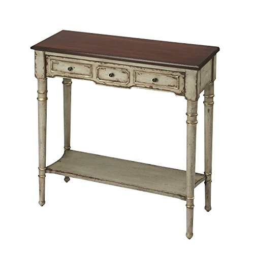 WOYBR 3515359 Console Table