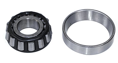 KING PIN ADAPTER BEARING INNER, dune buggy vw baja bug (Vw Disc Brake Conversion Kits compare prices)