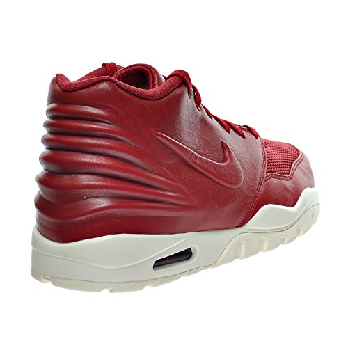 clearance visa payment cheap lowest price Nike Air Entertrainer Men's Shoe Gym Red/Sail 819854-600 free shipping visa payment low shipping fee dBcg9x