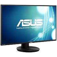 ASUS VN279QL - LED monitor - 27 (90LM00E1-B023B0) -