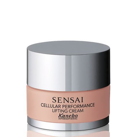 Kanebo Sensai Cellular Performance Lifting Cream - 1.4oz/40ml by Kanebo
