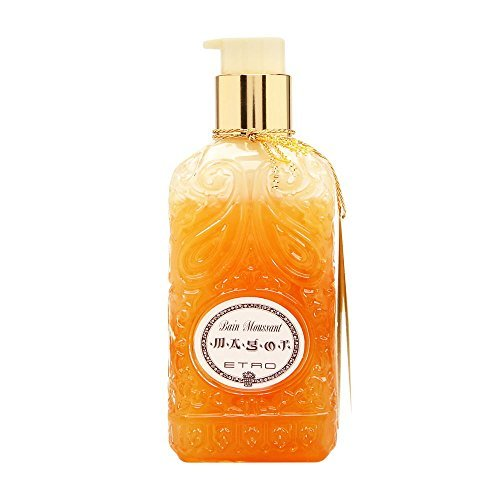 (Magot Etro by Etro For Men And Women. Shower Gel 8.25-Ounces by Etro)