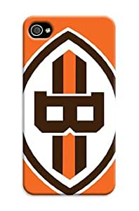 good case iphone 5c Protective Case,Fashion Popular Cleveland Browns Designed iphone 5c Hard Case/phone covers Hard Case Cover Skin for iphone 5c