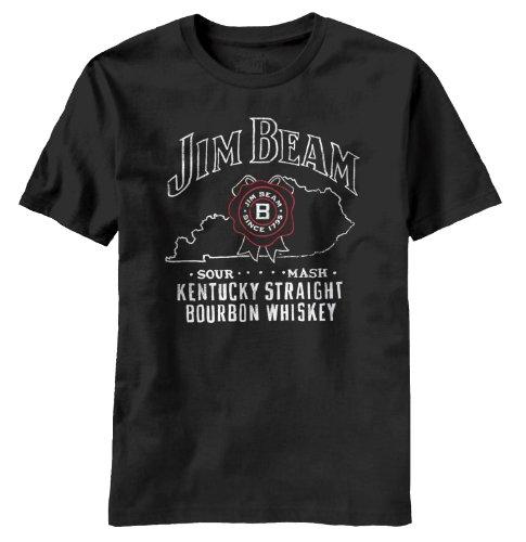 jim-beam-kentucky-straight-bourbon-whiskey-red-seal-black-t-shirt-xx-large