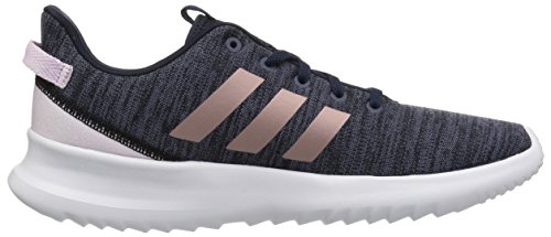 3e7a53c79 ... adidas Kids CF Racer TR Running Shoe, Legend Ink/Vapour Grey  Metallic/Aero ...
