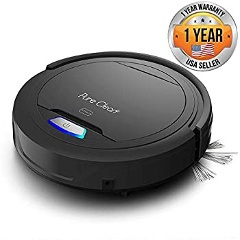 Amazon Com Irobot Roomba Power Charger For 500 600 And