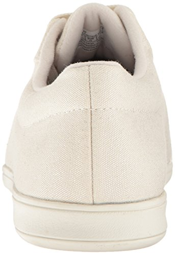 White Shoe Spirit Off Easy Walking Fabric Women's Ap1 YqFwwxAT
