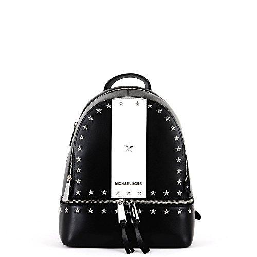 MICHAEL Michael Kors - Bolso mochila  para mujer