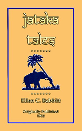 ildren's Bhuddist Jataka Tales: Children's Stories with great moral beauty and deep truths (SILK ROAD LEGENDS - Eight eBooks containing ... along the Silk Route PLUS 9th ebook FREE 6) ()