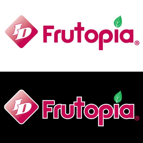 ID FRUTOPIA NATURAL CHERRY 1 OZ by id lube