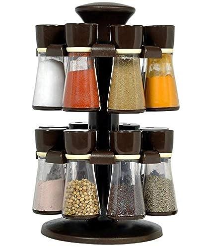Buy Masala Box Spice Box Masala Rack Spice Rack Spice Jar