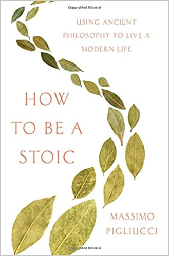 Image result for how to be stoic