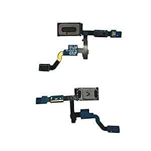 Proximity Sensor and Earpiece Speaker Flex Cable for Samsung Galaxy Note 5