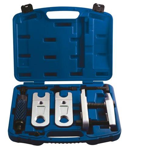 Laser - 4931 Ball Joint Separator Kit Hydraulic