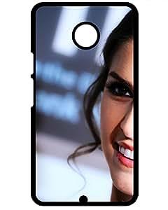 2015 9397846ZI714813671NEXUS6 Design Motorola Google Nexus 6 Durable Tpu Case Cover Anna Kendrick Cora mattern's Shop
