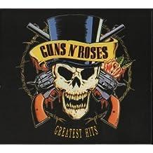 Guns N' Roses Greatest Hits by N/A (0100-01-01)