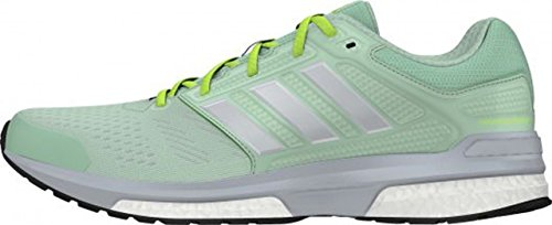 Boost Women White Adidas green 2 Revenge Green Yellow qpY5t