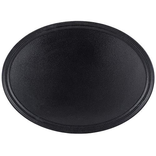 TableTop King 3100GR2004 Black 31
