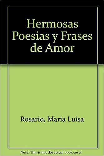 Libros De Computadora Gratis En Pdf Para Descargar Hermosas Poesias