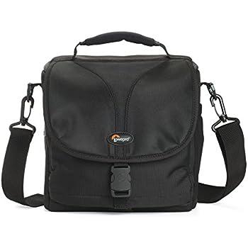 Lowepro Rezo 170 AW Camera Bag