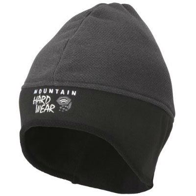 best 5 mountain hardwear dome perignon hat,review,amazon,must,Best 5 mountain hardwear dome perignon hat to Must Have from Amazon (Review),