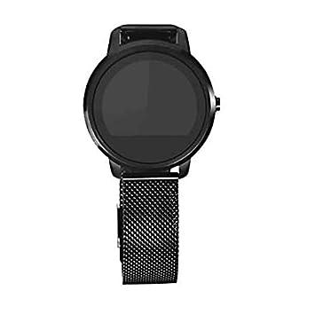Bluetooth SmartWatch GPS reloj deportivo soporte para ...