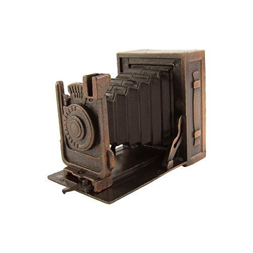 vintage camera pencil sharpener - 2