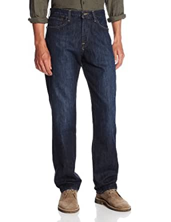 Lucky Brand Men's 329 Classic Straight Leg Jean In Murrell, Murrell, 29x30