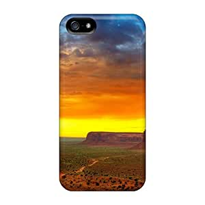 ChrisArnold Cases Covers For Iphone 5/5s Ultra Slim OCX9788jKVM Cases Covers