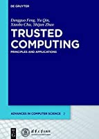 Trusted Computing Front Cover