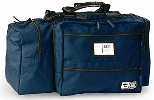 CMC Rescue 440903 BAG QUICK RESPONSE RED by CMC