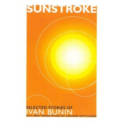 essay on sunstroke Heatstroke, also known as sunstroke, is a severe condition in which the body  cannot cool itself through sweating and becomes overheated.
