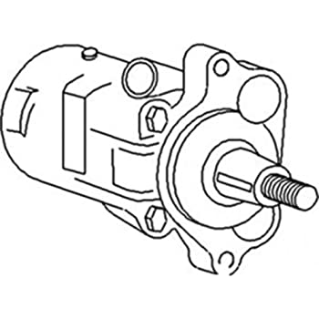 Kubotum Electrical Schematic