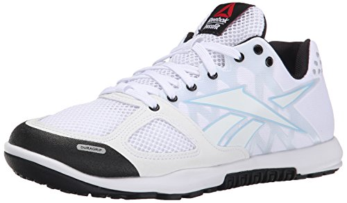 1e7ee2d37c52ec Reebok Women s R Crossfit Nano 2.0 Training Shoe - Buy Online in Oman.