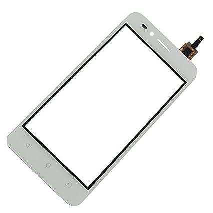 Amazon.com: New Touch digitalizador de visualización lente ...