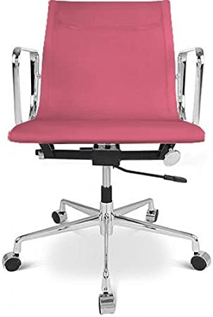 sillas escritorio ruedas blandas