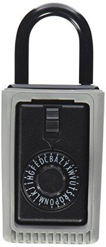 keysafe portable