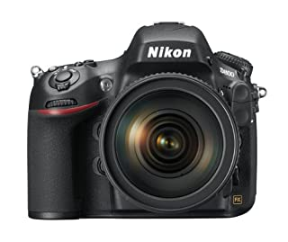 Nikon D800 36.3 MP CMOS FX-Format Digital SLR Camera (Body Only) (B0076AYNXM) | Amazon Products