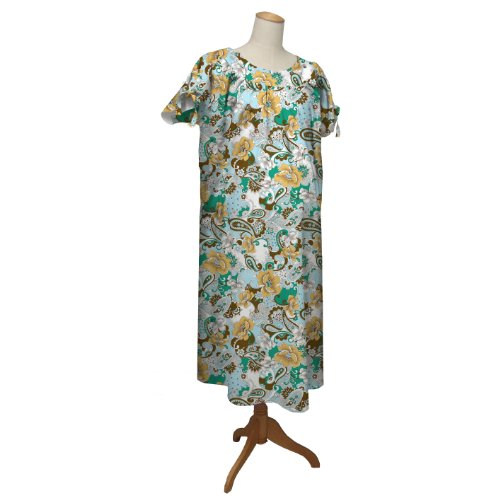 the peanut shell Hospital Gown, Boho Chic, Large/X-Large (Peanut Shell Nursing Cover compare prices)