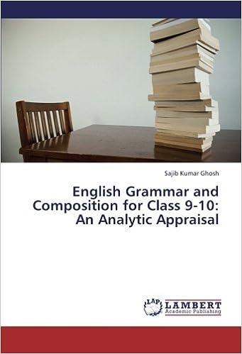 Nctb Book 2013 English Version
