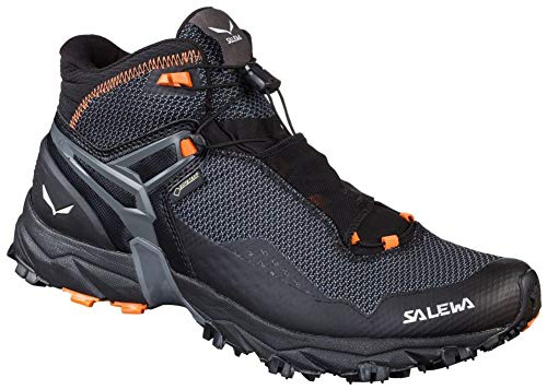 Salewa Ultra Flex Mid