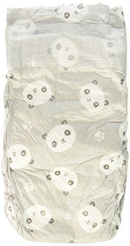 honest company diaper size 4 - 4