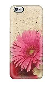 AIRQkDQ8637zvtNv Case Cover Pretty Zignia Flowers Case Cover For SamSung Galaxy S5 Mini Protective Case