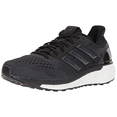adidas Performance Women's Supernova W Running Shoe | Road Running