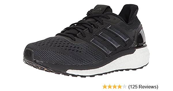 low priced fa4db 51d1d Amazon.com  adidas Performance Womens Supernova W Running Shoe  Road  Running