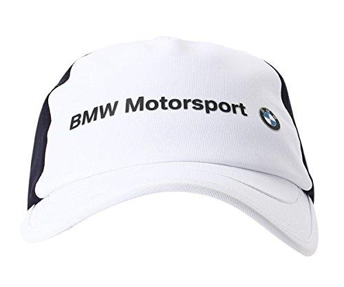 Blanc Motorsport Nv Cap Bb Puma Casquette Bmw wZTq8ngxnY