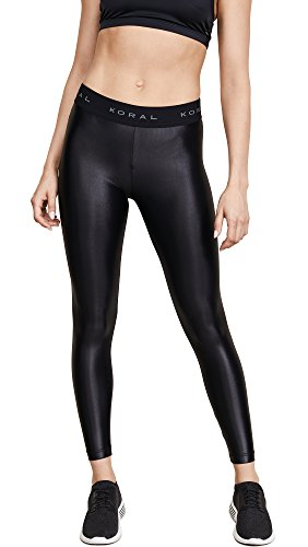 Koral Activewear Womens Aden Leggings