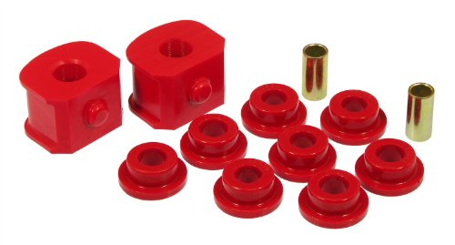 Prothane 6-1132 Red .765