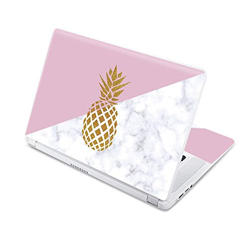 MightySkins Skin for Acer Chromebook 15 15.6