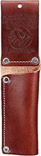 product image for Occidental Leather 5014 Universal Tool Holster